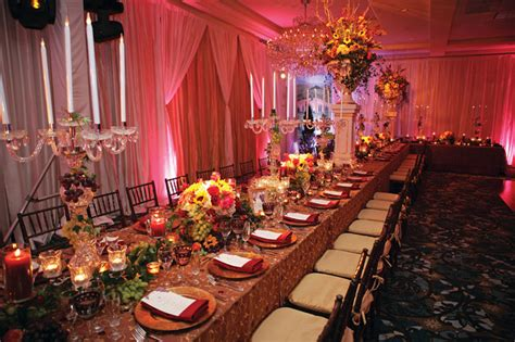 freehold nj wedding services crystal ballroom