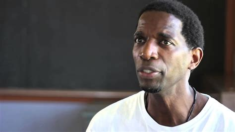 A.c. Green Interview For Oregon State University