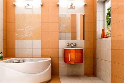 Farbe Fürs Bad Wasserabweisend by Farben F 252 Rs Bad