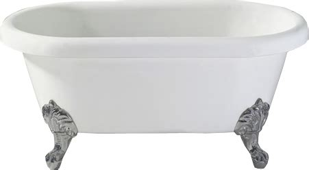 tub image bathtub png transparent images free icons and png