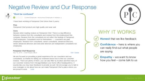 5 Ways Enterprise Companies Can Respond To Reviews