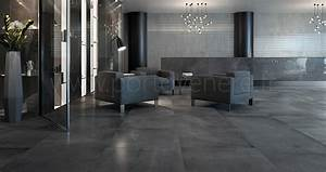 les carrelages contemporains et design porto venere With carrelage sol design