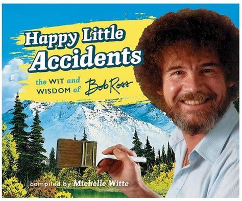 The Wit & Wisdom Of Bob