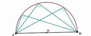 Dreiecksfläche Berechnen : thaleskreis und fasskreis mathe thema ~ Themetempest.com Abrechnung