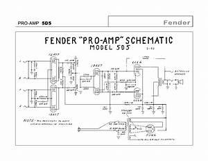 Princeton Workshop Manual : google instruction on fender frontman 15g schematic, roland jazz chorus schematic, fender the twin schematic, fender princeton 650 schematic, fender amp schematics, princeton reverb schematic, fender hot rod deville schematic, fender amp manuals, fender m 80 manual, fender power chorus schematic, fender champ schematic aa764, fender deluxe 85 schematic, fender blues deluxe schematic, fender frontman 25r schematic, fender ultimate chorus specs, fender princeton 112 schematic, fender frontman 212r schematic, fender pro reverb schematic, fender super reverb schematic, fender princeton 65 schematic,