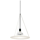Frisbi Suspension Lamp by Flos ? The Modern Shop