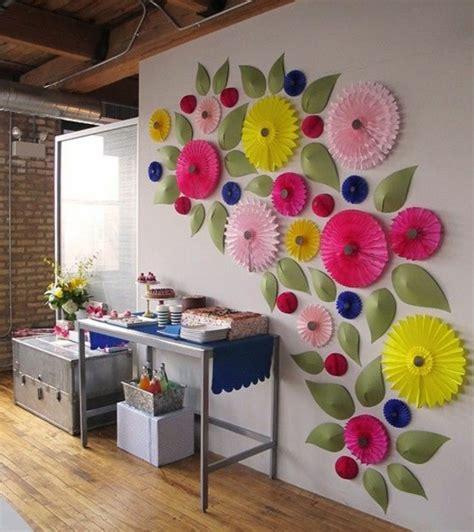 papier peint original chambre décorez vos murs avec le papier peint original archzine fr