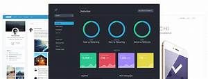 Bootstrap · The most popular HTML, CSS, and JS framework ...