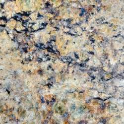 Granite Countertops At Stone Inventory Page 1