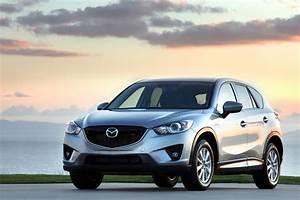 Mazda Suv Cx 5 : 2014 mazda cx 5 ~ Medecine-chirurgie-esthetiques.com Avis de Voitures