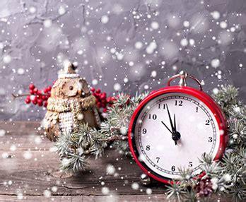 wie lange h 228 lt ein weihnachtsbaum my blog
