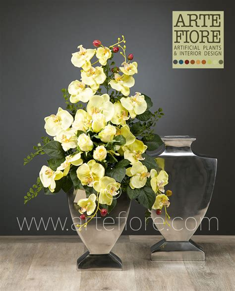 fiori per cimitero fiori per cimitero bx66 187 regardsdefemmes