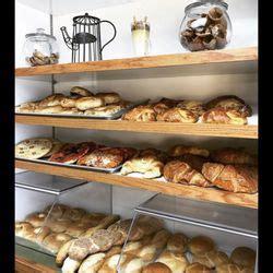 foto de Rispoli Pastry Shop & Cafe 11 Photos & 20 Reviews