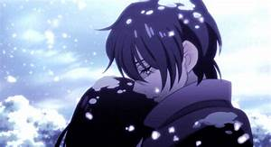 Lonely in the Moon, Anime sad faces are the best….they ...