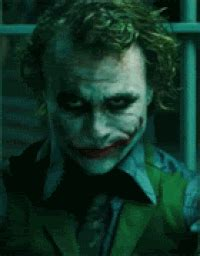 dc comics clapping gif find share  giphy