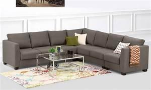6 seater sofa designs teachfamiliesorg for 6 seater sectional sofa