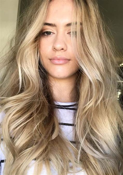 sand color hair 30 perfections of sand hair colors for 2018 modeshack