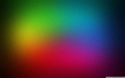 Colors Wallpapers Rainbow 4k Background Themes Desktop
