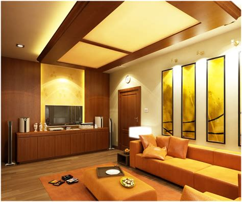 Best Pop Ceiling Design Ideas Home Interior Pinterest