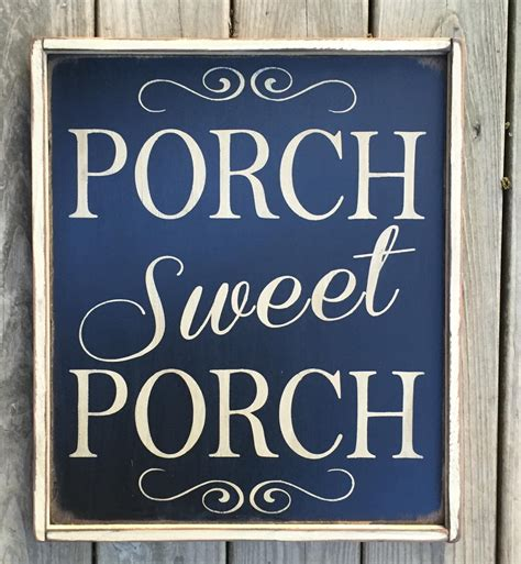 Good News Woodcrafts  Porch Signs. Gun Barrel Decals. Garden Theme Murals. Red Bull Stickers. Abstract Color Background Banners. Park Alameda Murals. Half Sleeve Lettering. Banner Design And Printing. Quidditch Banners