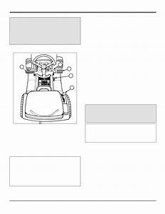 Page 14 Of Scotts Lawn Mower S1642  S1742  S2046 User