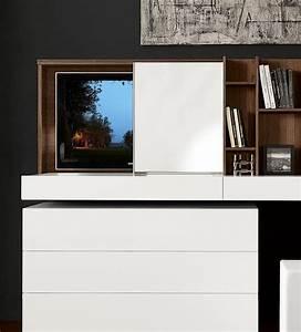 Otto Tv Schrank : tv schrank porta inspirierendes design f r wohnm bel ~ Whattoseeinmadrid.com Haus und Dekorationen
