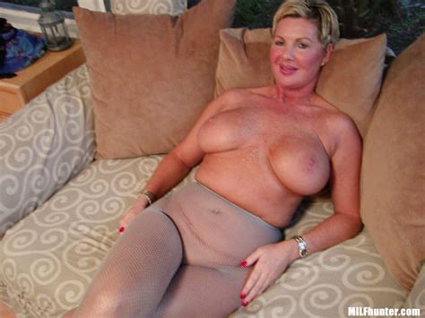 Coonymilfs Jackie From Milf Hunter Hot Mom Pics Image 14