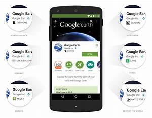 Apps Ab 18 Jahren : google testet ab sofort apps vor freigabe und ~ Lizthompson.info Haus und Dekorationen