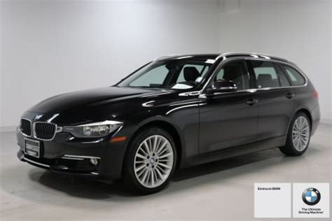 certified pre owned bmws chicago elmhurst bmw