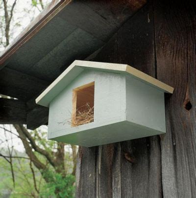 wood mourning dove bird house plans bird house kits bird houses bird house plans
