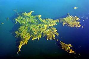 Sark during the German occupation of the Channel Islands ...
