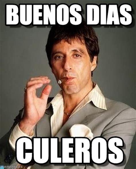 Buenos Dias Meme - memes de buenos d 237 as graciosos para whatsapp fondos wallpappers sarcasmillo en general