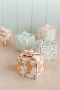 Kleine Geschenke Verpacken : geschenke verpacken mission m glich ~ Orissabook.com Haus und Dekorationen