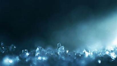 Crystal Ice Wallpapers
