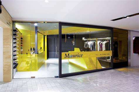 2011 Australian Interior Design Awards Shortlist Retail