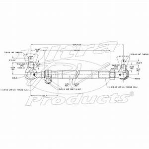 Diagram  2004 Mpt 800 Ezgo Gas Workhorse Wiring Diagram