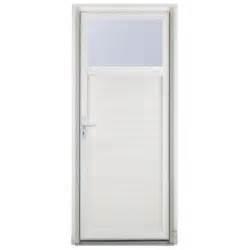 Porte De Service Aluminium : portes d 39 entr e pasquet menuiseries ~ Dailycaller-alerts.com Idées de Décoration