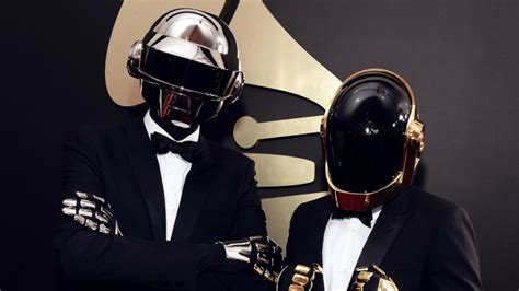 Daft Punk's 'Random Access Memories Tops List of Best ...