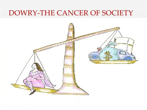 what is a dowry group 6 dowry