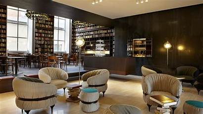 Hotel Boutique Zurich Spa B2 Hotels Switzerland