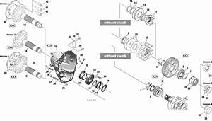 Rotax 912 Uls Wiring Diagram