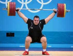 Image result for images of man in drag lifting weights