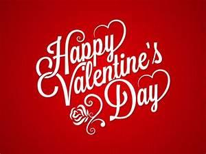 Valentinstag Lustige Bilder : valentinstag 2019 liebe valentinsgr e und gifs f r whatsapp co netzwelt ~ Frokenaadalensverden.com Haus und Dekorationen