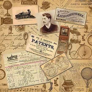 Phoenix Scrapbook Store: Free Digital Scrapbook Paper ...