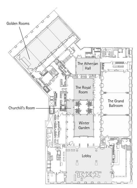 plan bureau 100 winter palace floor plan this is versailles