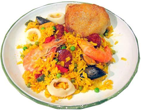 plats cuisines commande de repas par 365 idees