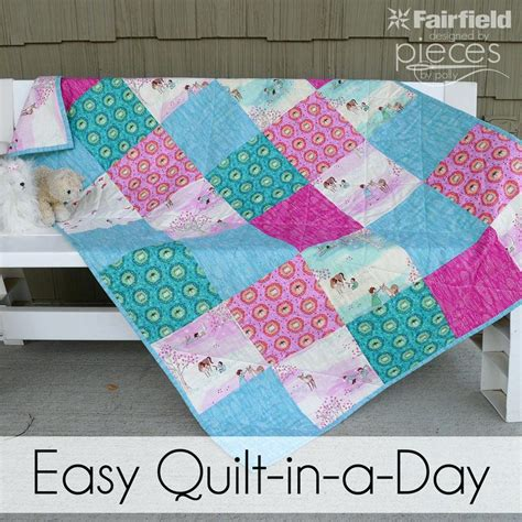 baby quilts to make simple quilts to make co nnect me