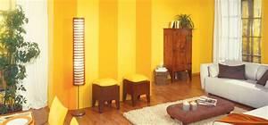 Wandgestaltung Wohnzimmer Erdtöne : farbe im wohnzimmer die neueste innovation der innenarchitektur und m bel ~ Sanjose-hotels-ca.com Haus und Dekorationen