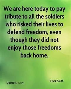 Tribute Quotes. QuotesGram