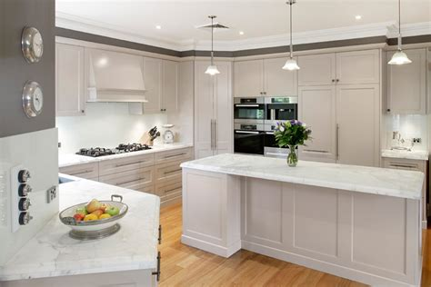 masters kitchen design awkward kitchen corners of kitchens 4035